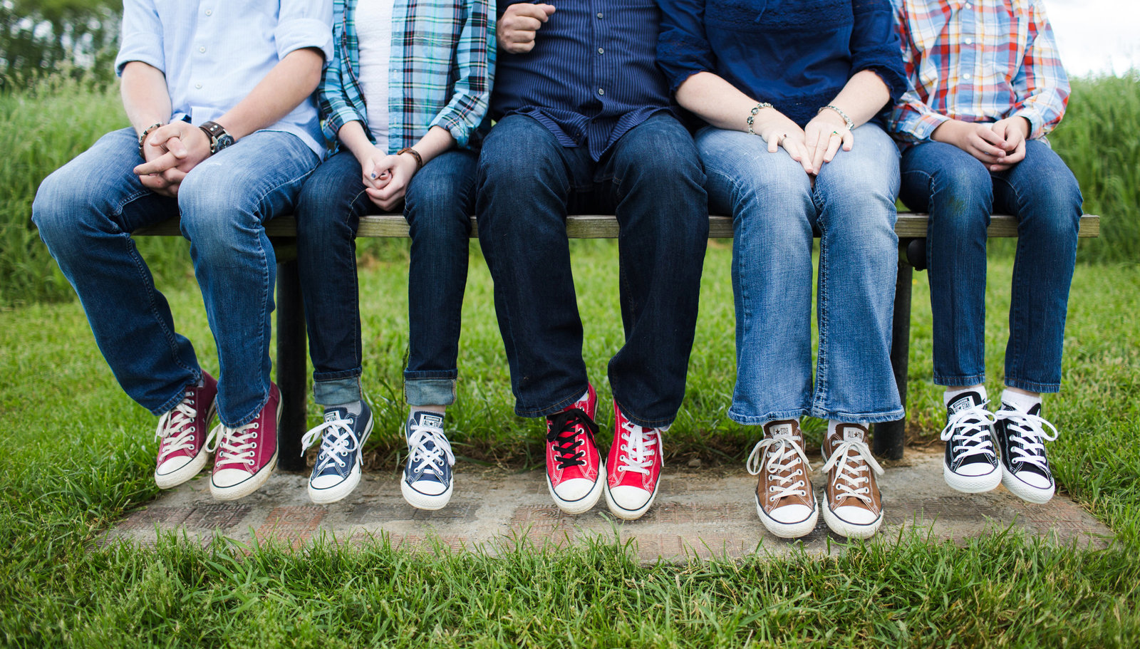 family children portrait skyryder engagement wedding photography blacksburg roanoke charlottesville lexington radford-081