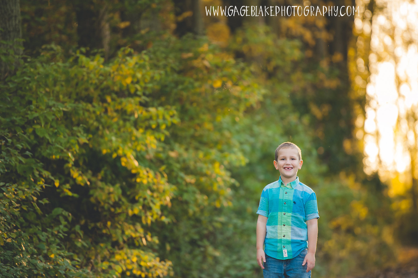 Perrysburg  Child Photographer - Toledo Child Photographer