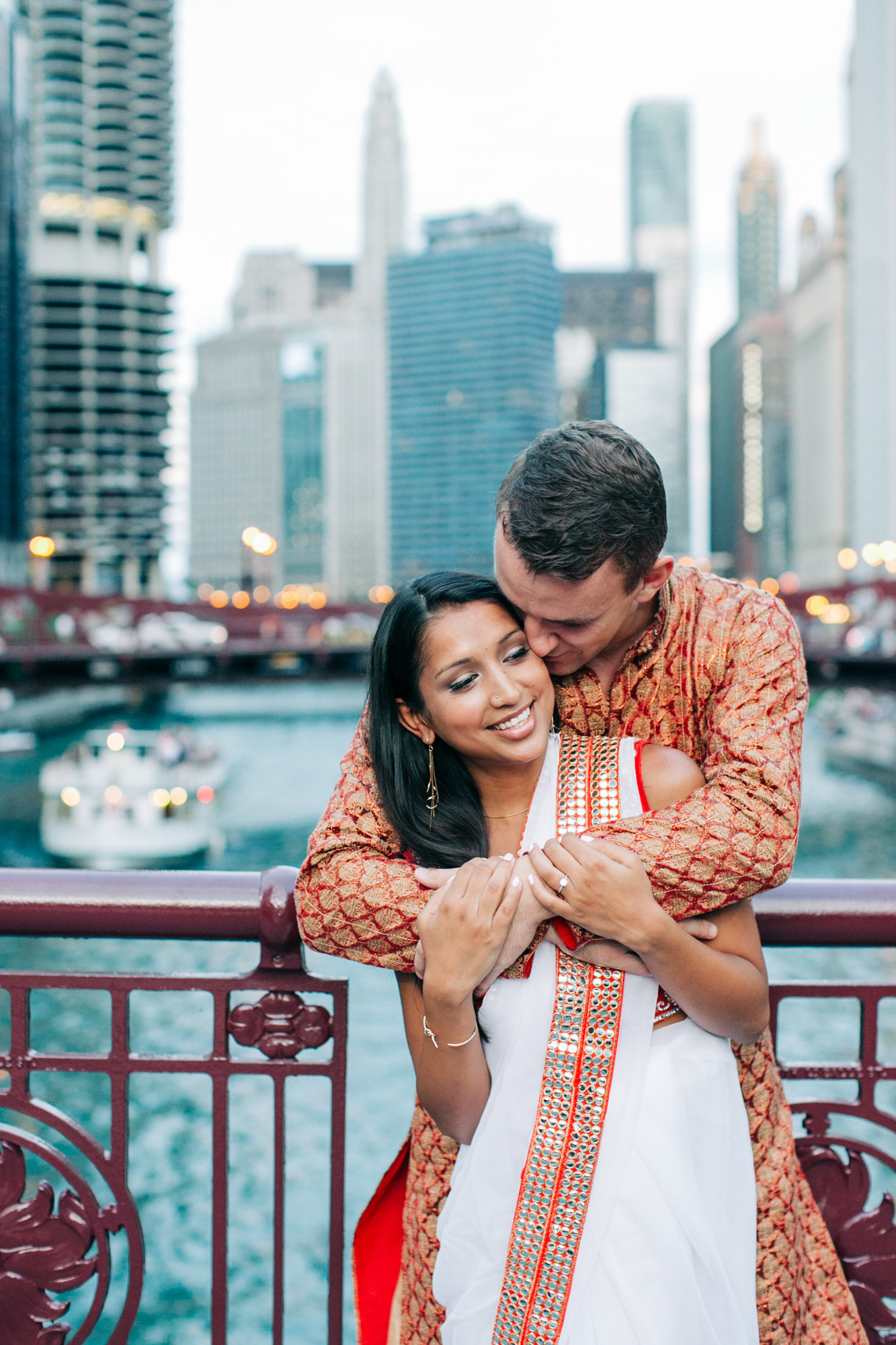 Chicago_Engagment_Session_Lily_Ro_Photography-7689