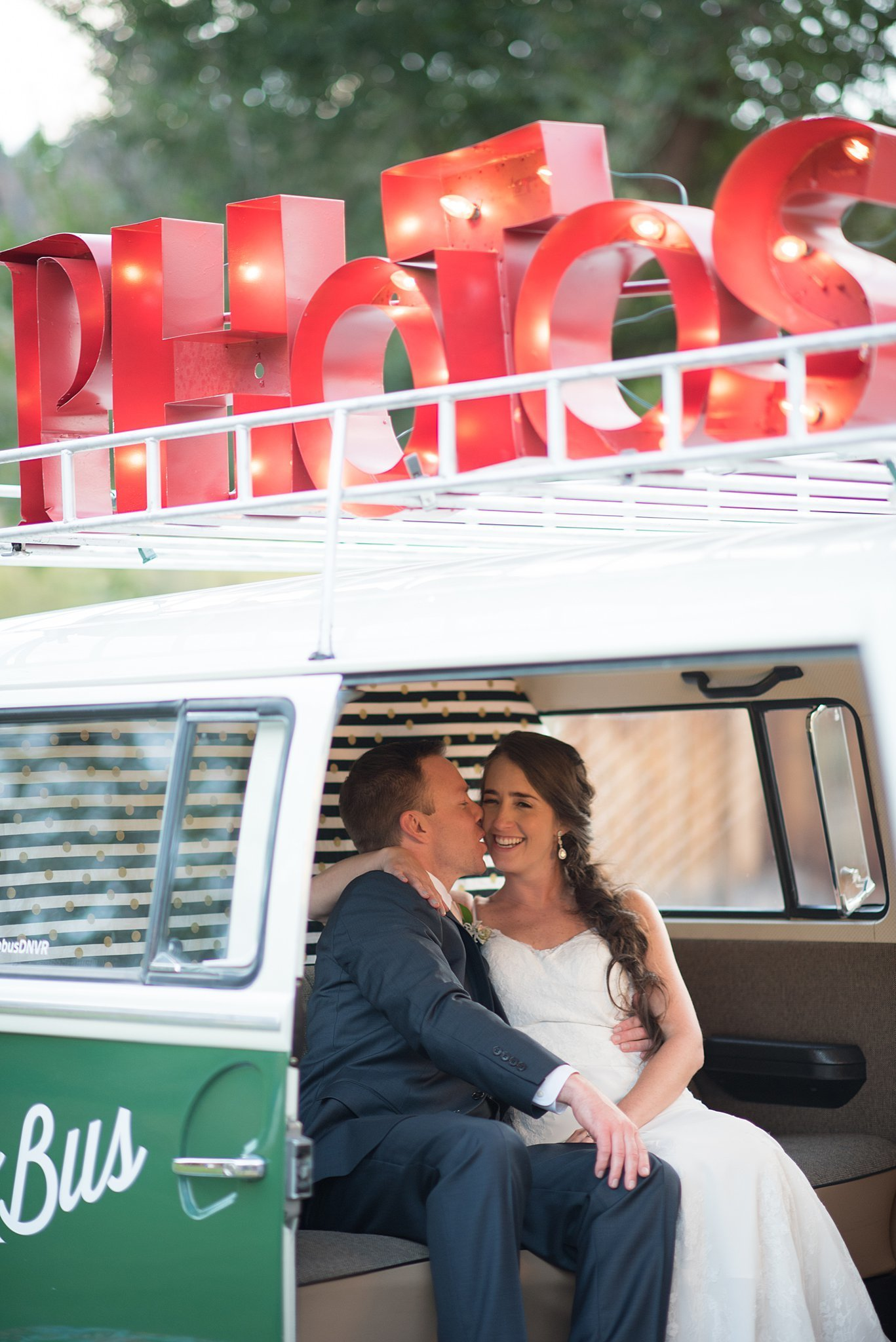 Elizabeth Ann Photography, Denver Wedding Photographer, Fine Art Wedding_2571