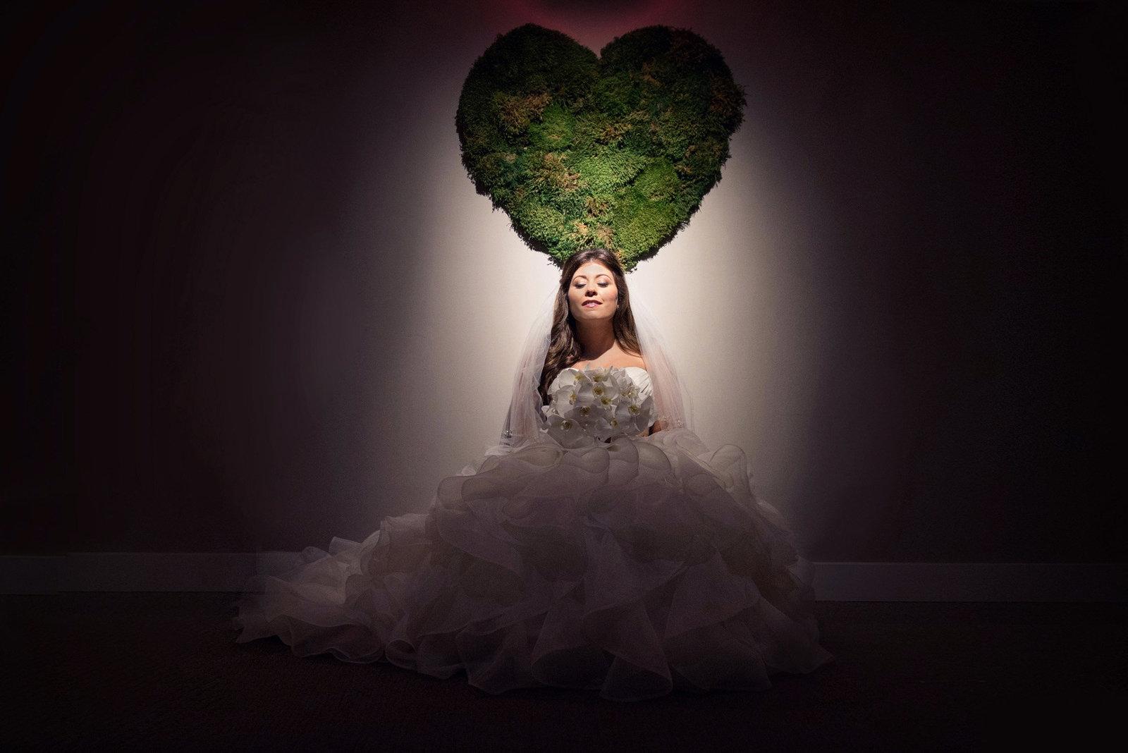 hazel weddings 039