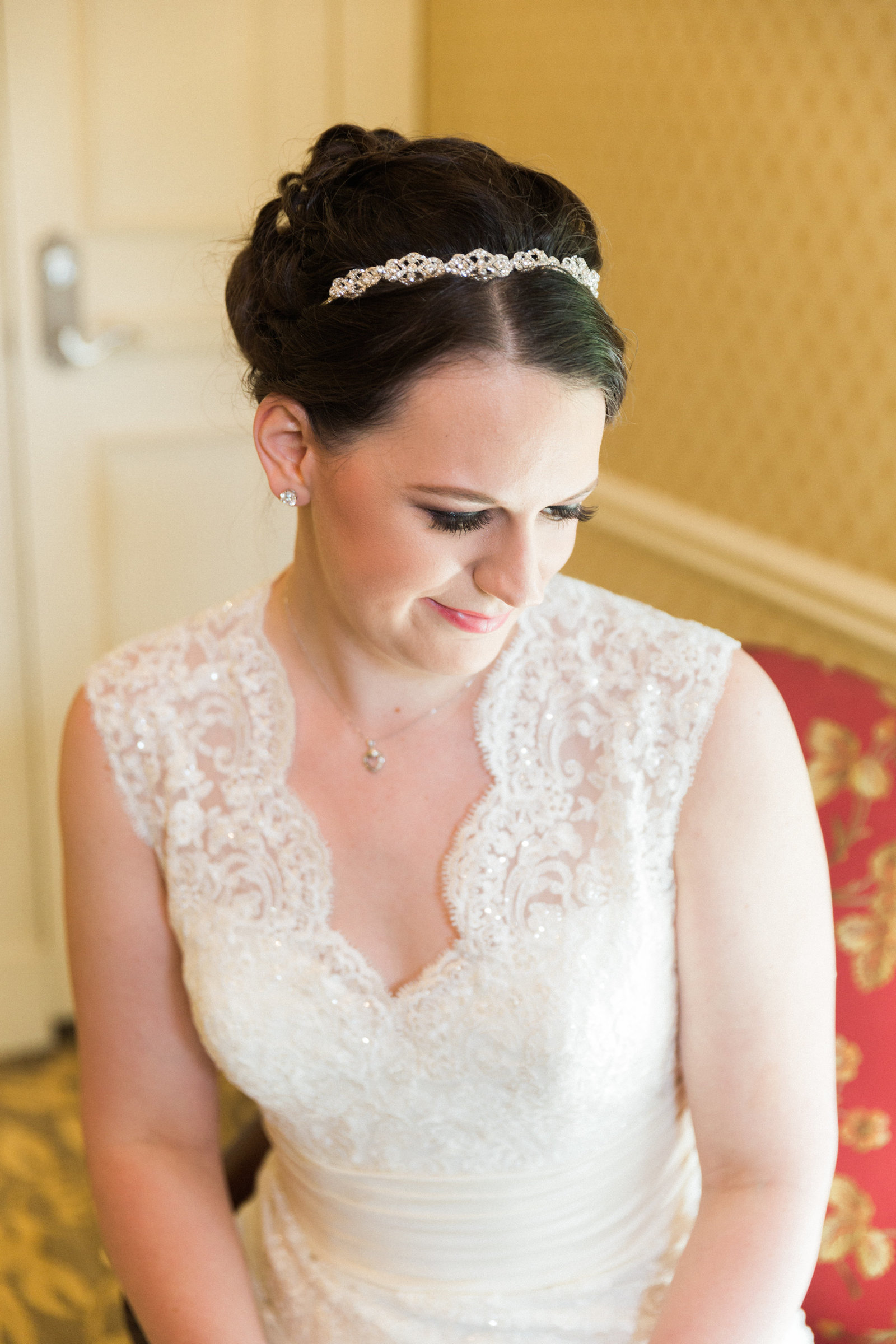 Fiona_Nima_Wedding_0037