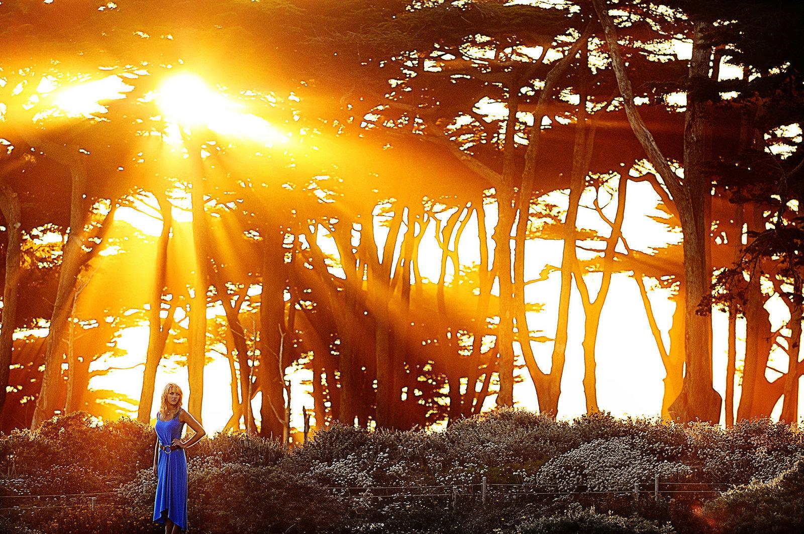 san francisco california senior photos destination portrait photographer bryan newfield photography 60