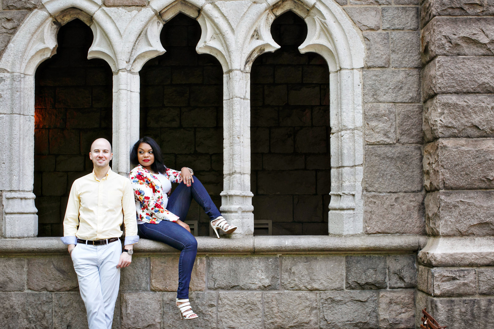 AmyAnaiz_Fort_Tyrone_Park_Cloisters_Engagement_New_York_020