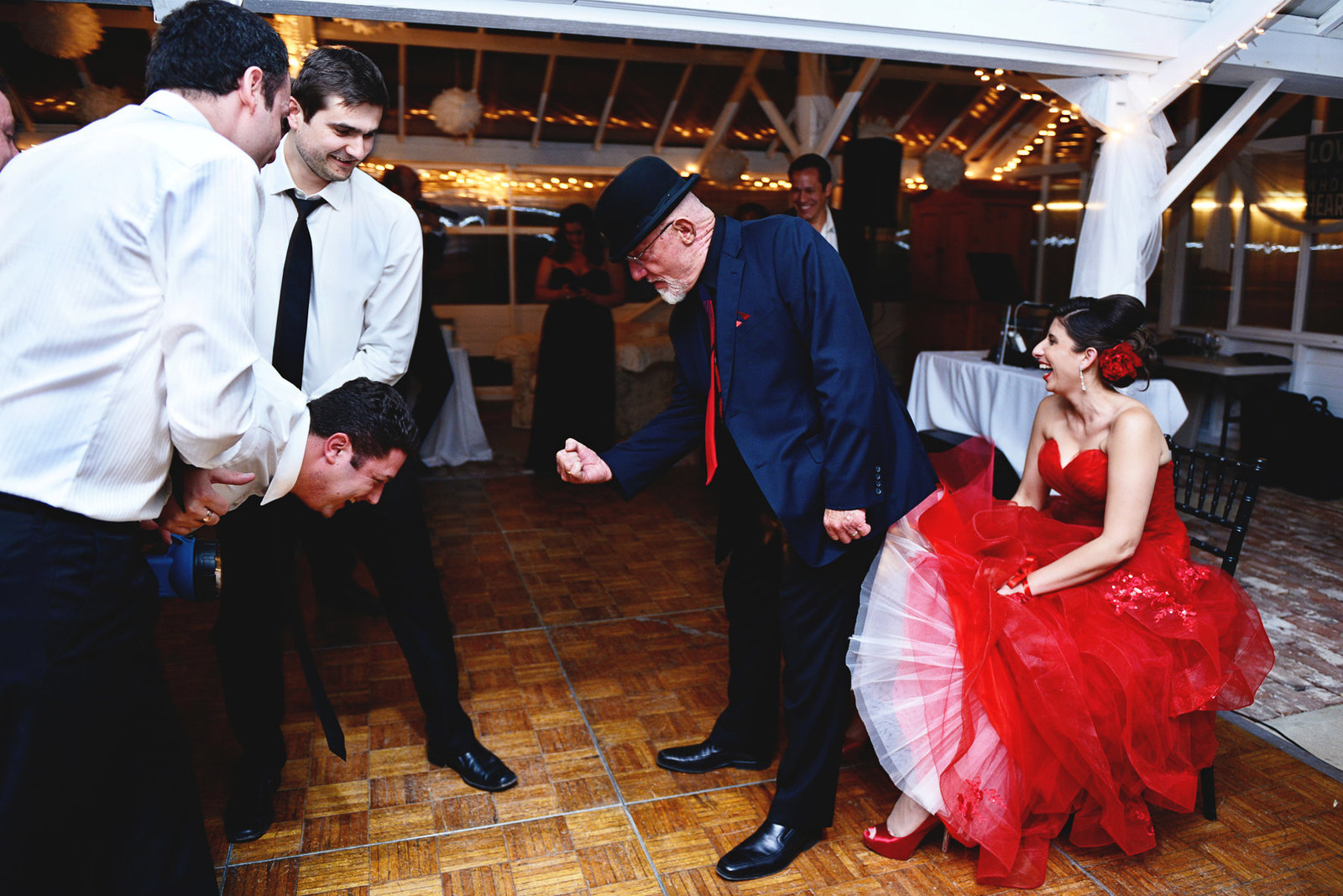malibu wedding photographer photos celebrity wedding photographer bryan newfield photography ruth mike 60
