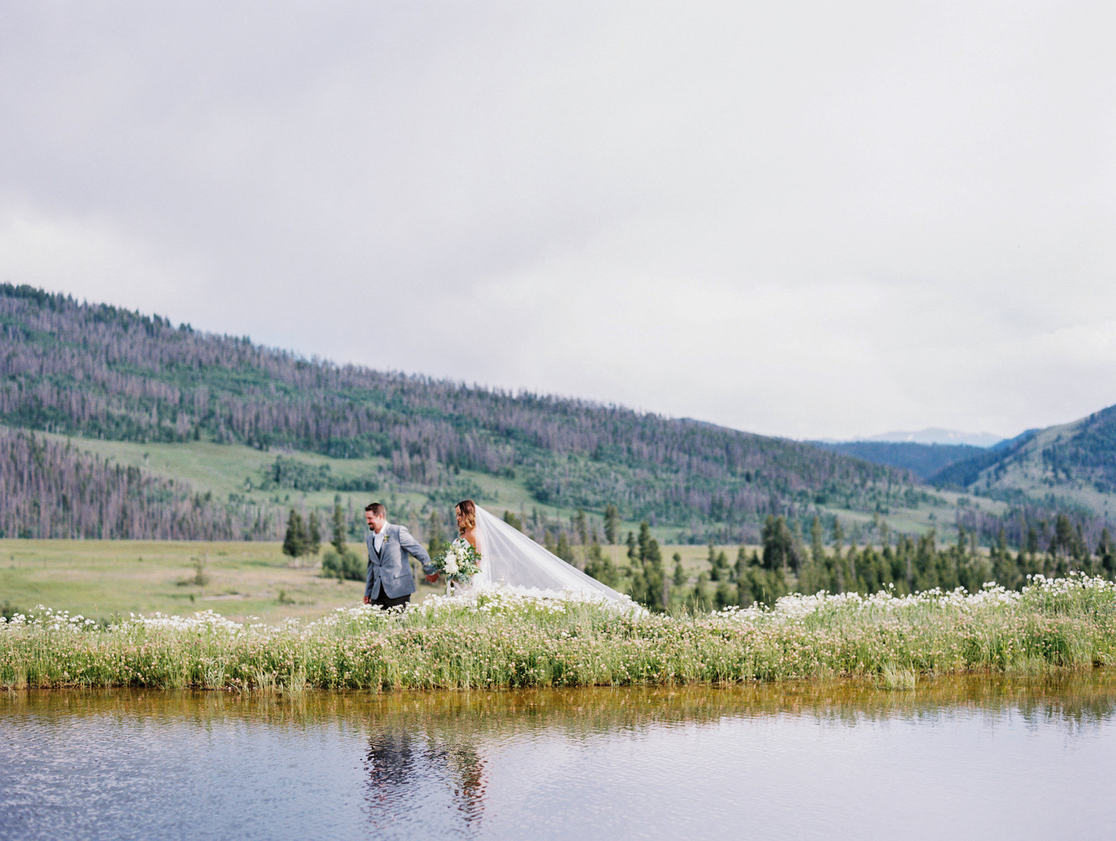 Strawberry creek ranch wedding photographer granby-31