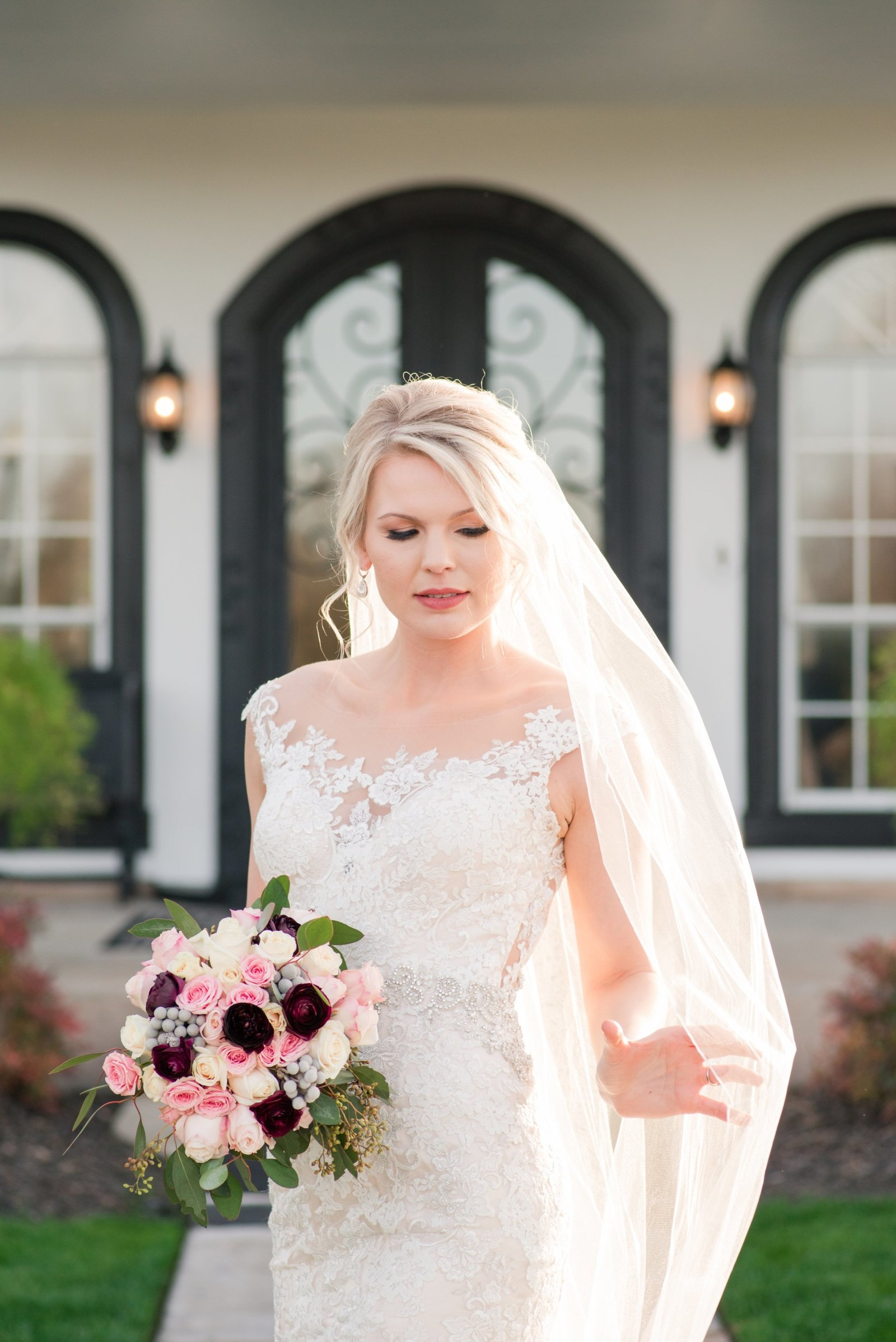 Haley's Bridals-149