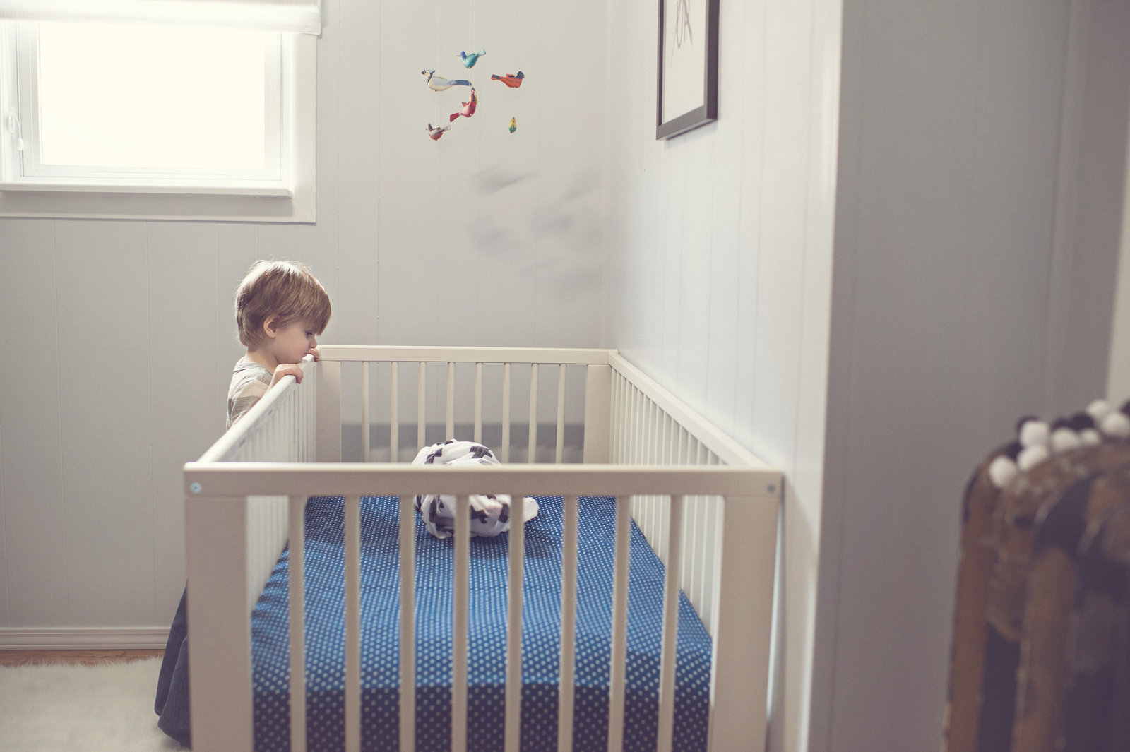 Baby Theo-edits-0137