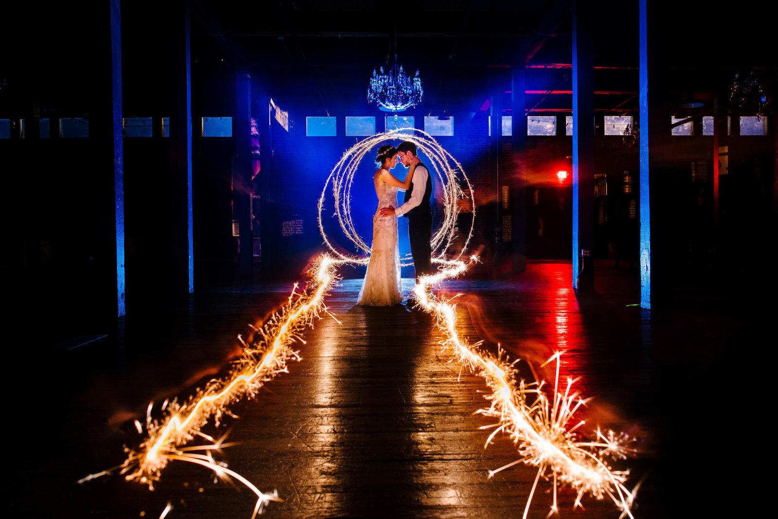 252-El-paso-wedding-photographer-AlKy_0750