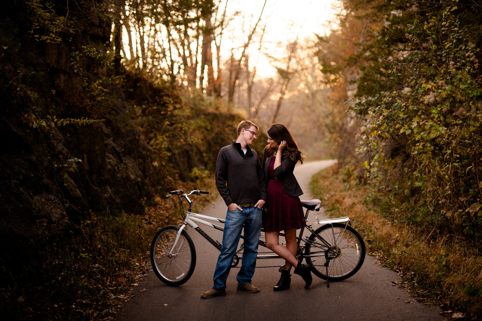 Ashley and Andrew Engaged-1085