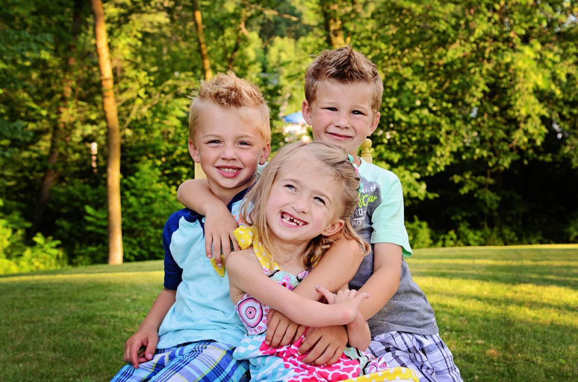 Kacie Families  DSC_0402 copy