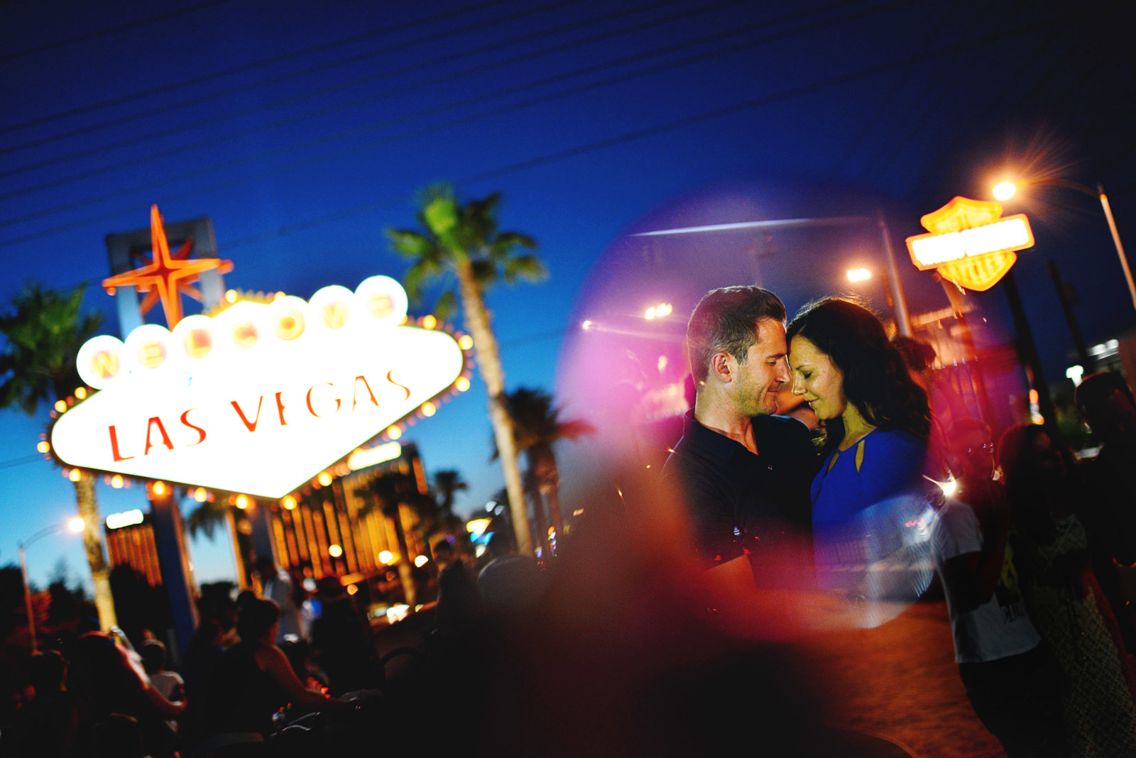 las vegas nevada destination wedding photographer bryan newfield photography 32