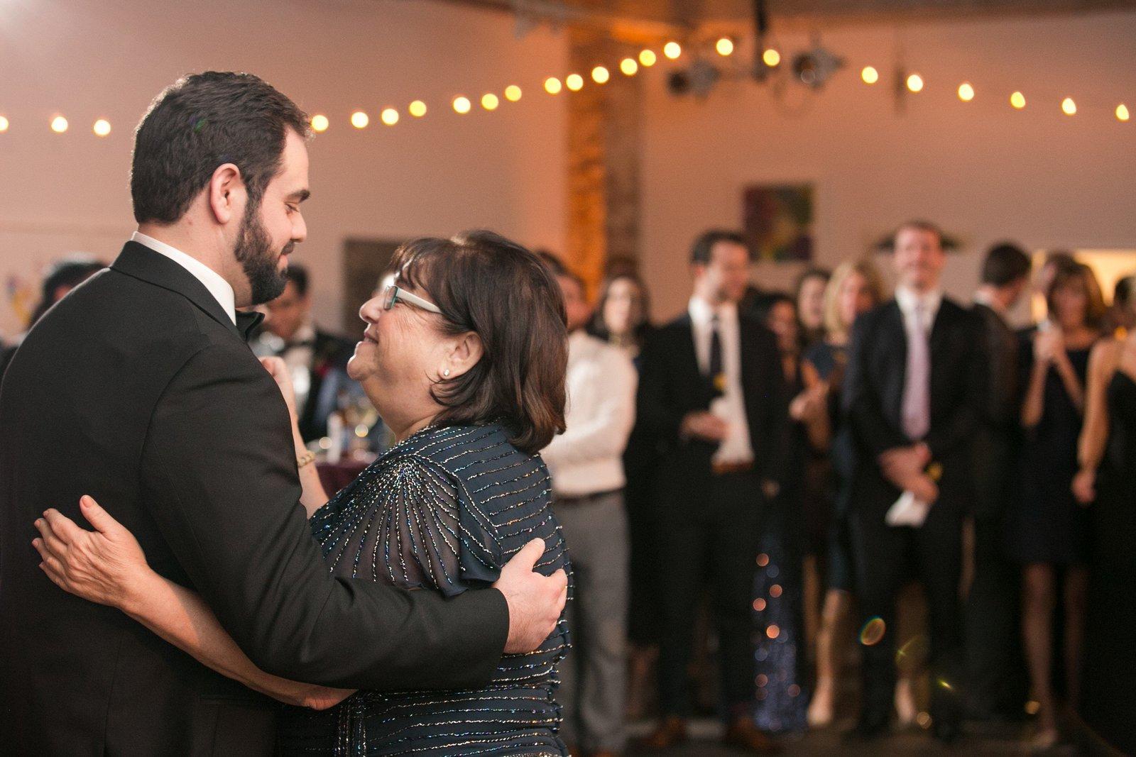 Black-tie-wedding-photos-longview-gallery-dc (222)