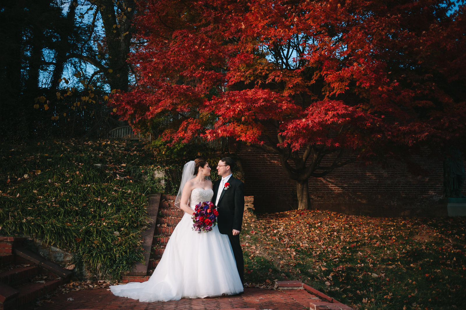 nicole barr washington dc wedding photographer-2