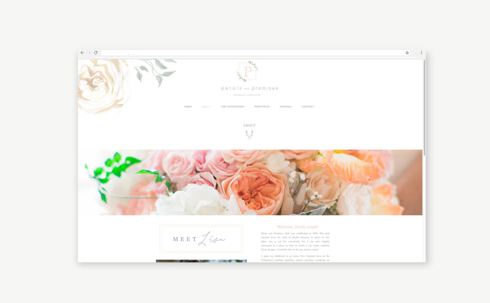 branding-for-creatives-web-design-florist-petals-promises-02