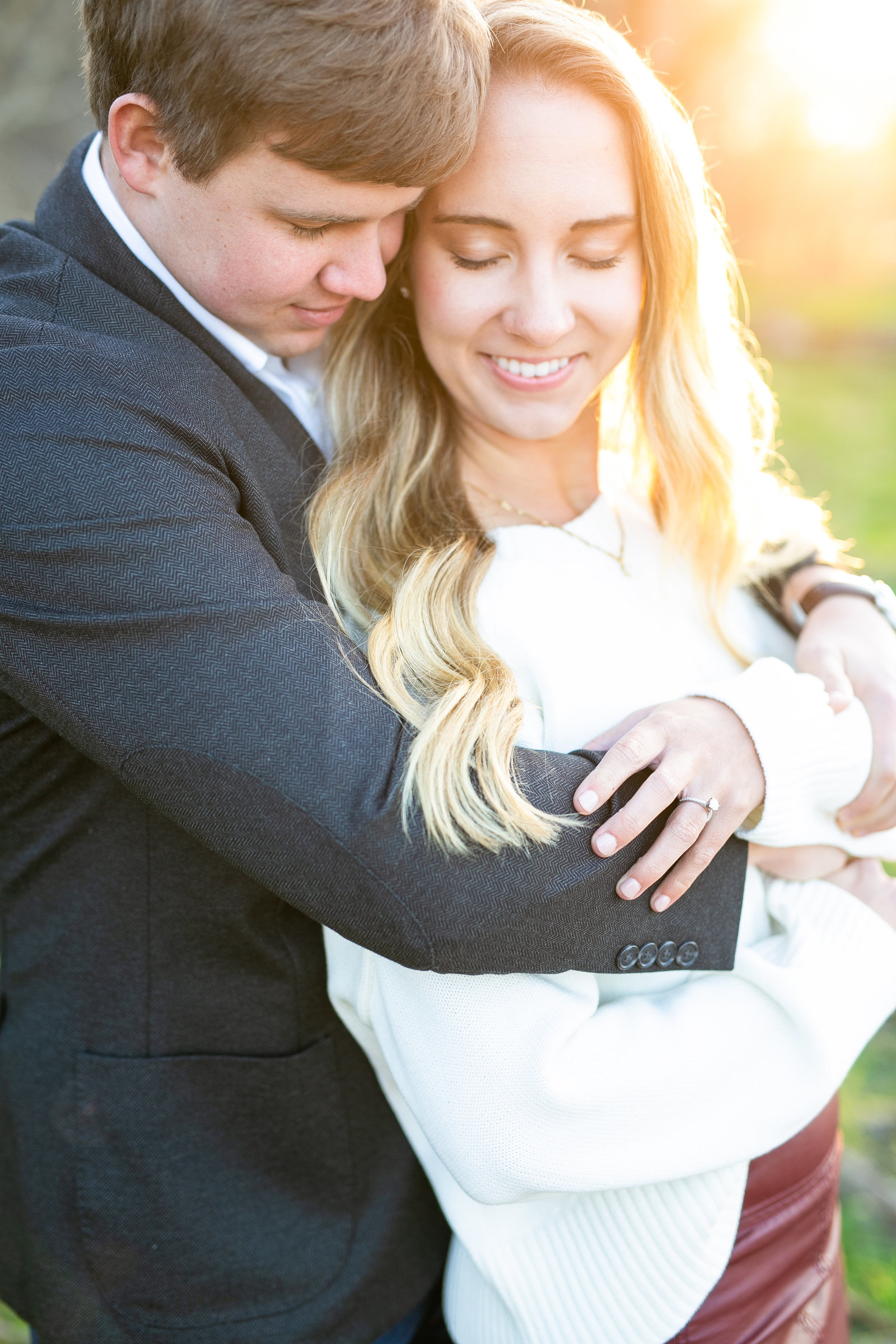 EngagedSneakPeek-9