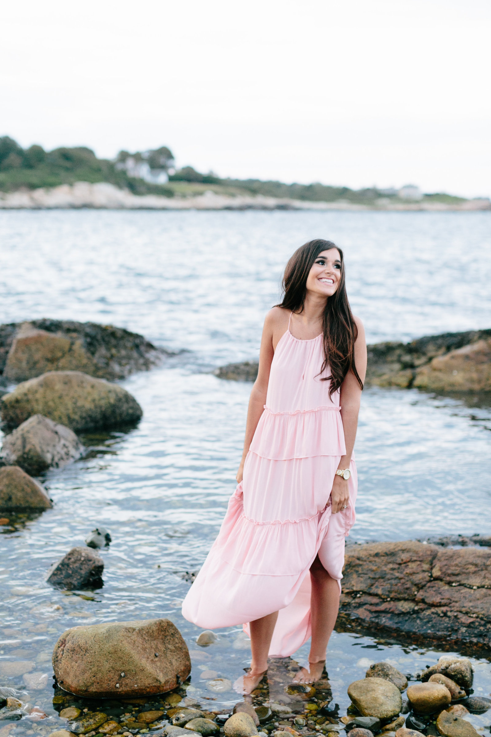 scarborough-narragansett-rhodeisland-engagement-photography0170