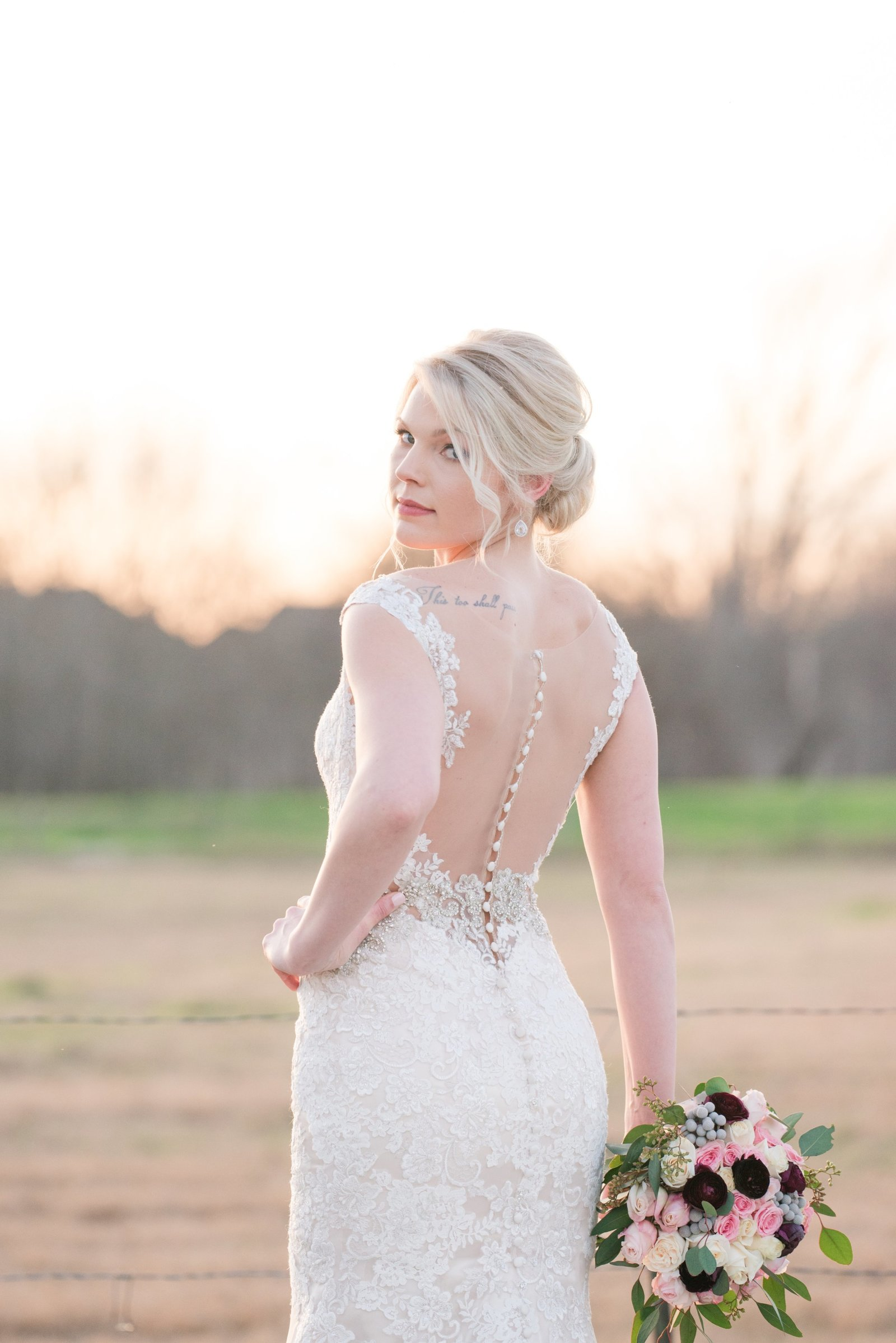 Haley's Bridals-246