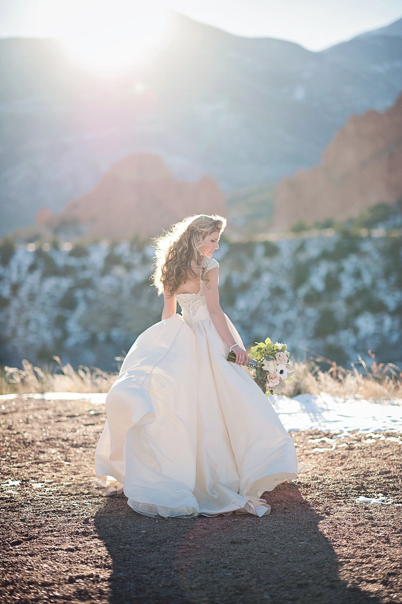 Elizabeth Ann Photography, Denver Wedding Photographer, Fine Art Wedding_2472