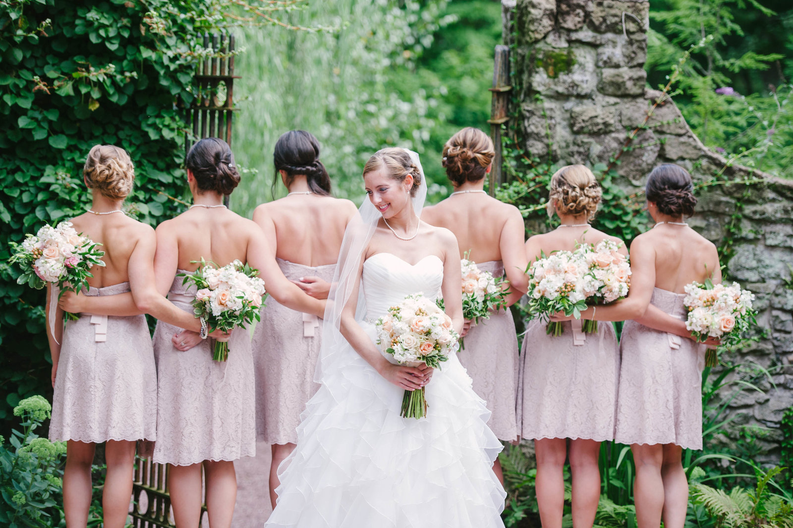 Console_Bridal_Party-183
