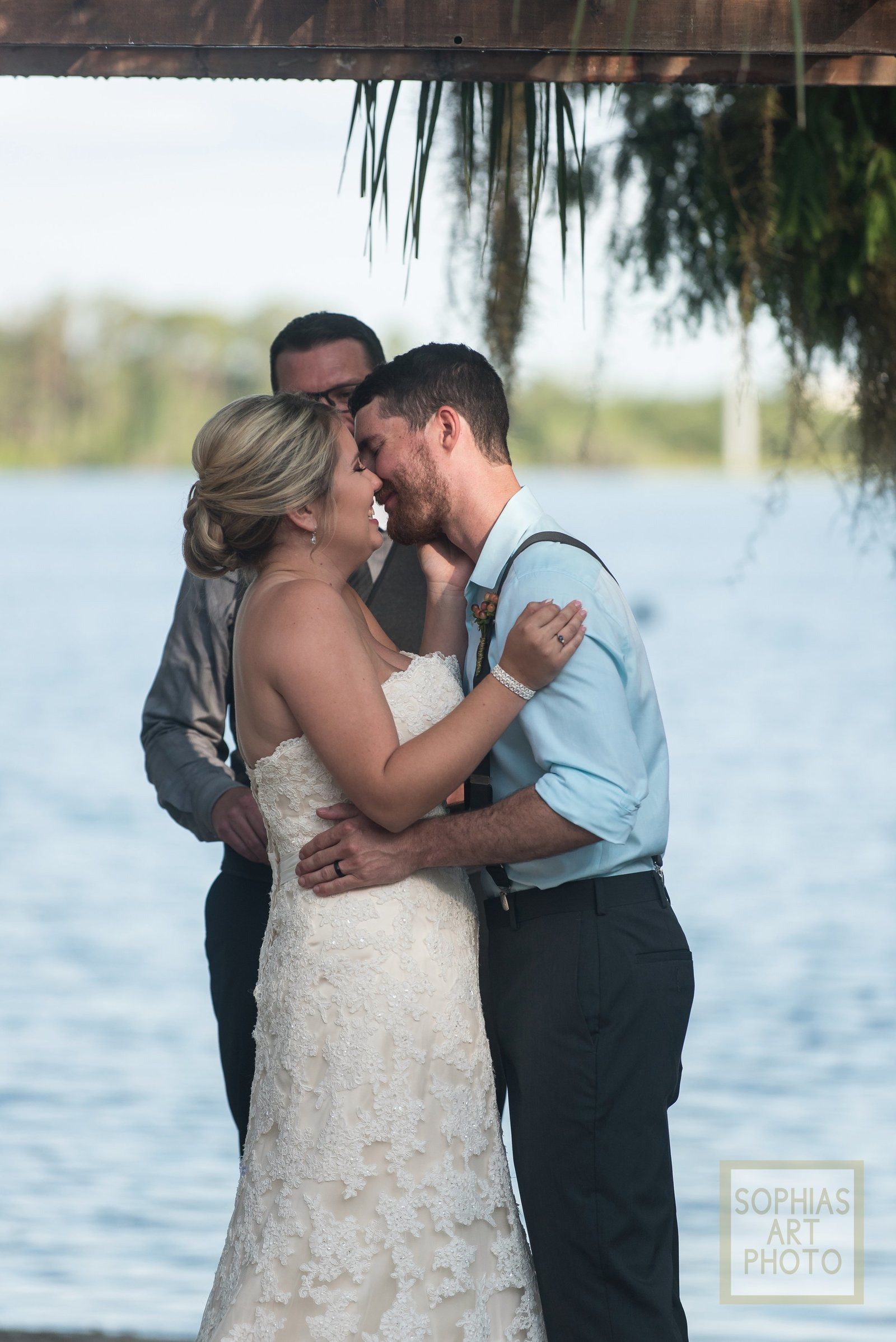 paradise-cove-wedding-jess-and-riggs-1128