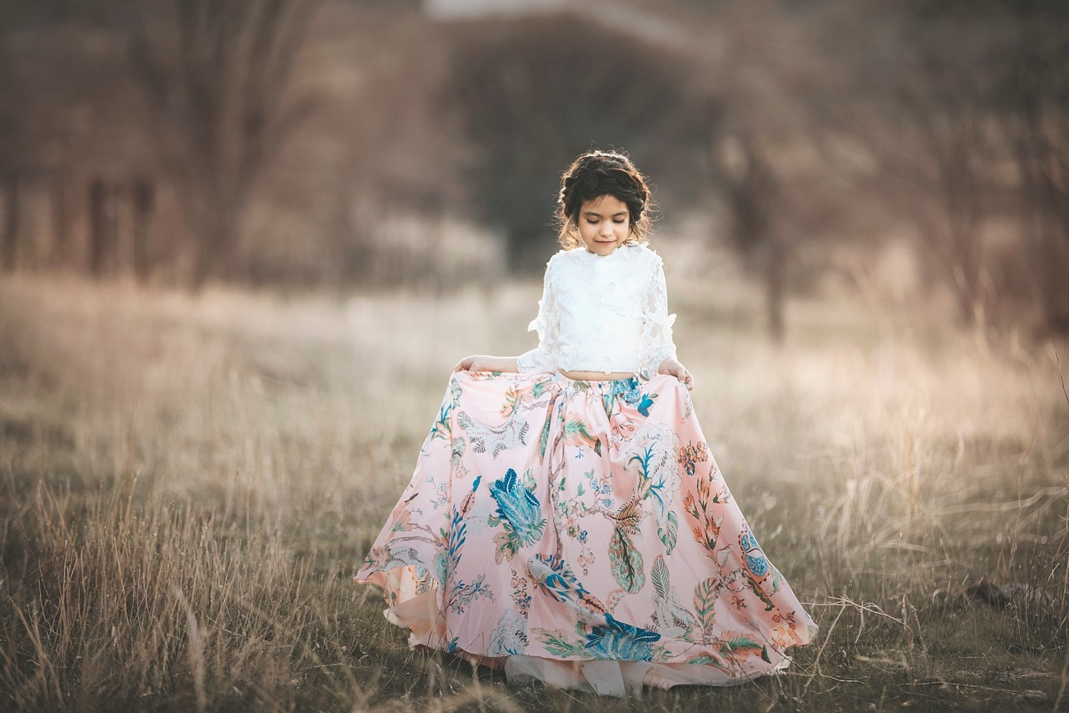 Utah Child Photographer Wish Photography_0077
