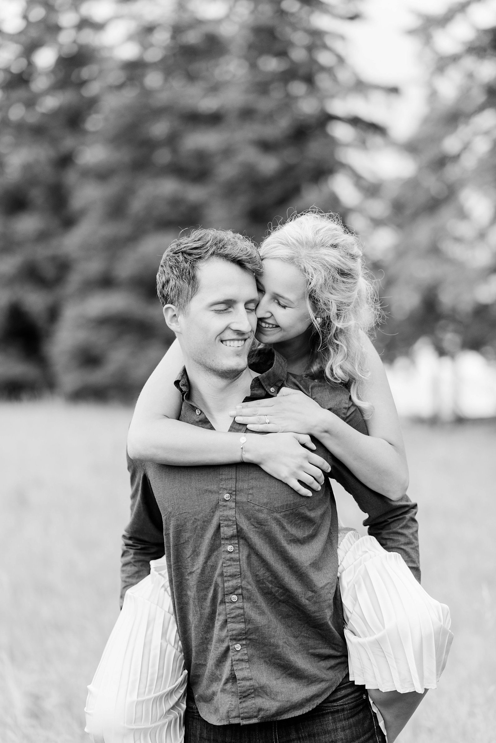 Scotsdale Farm Engagement Session_0097