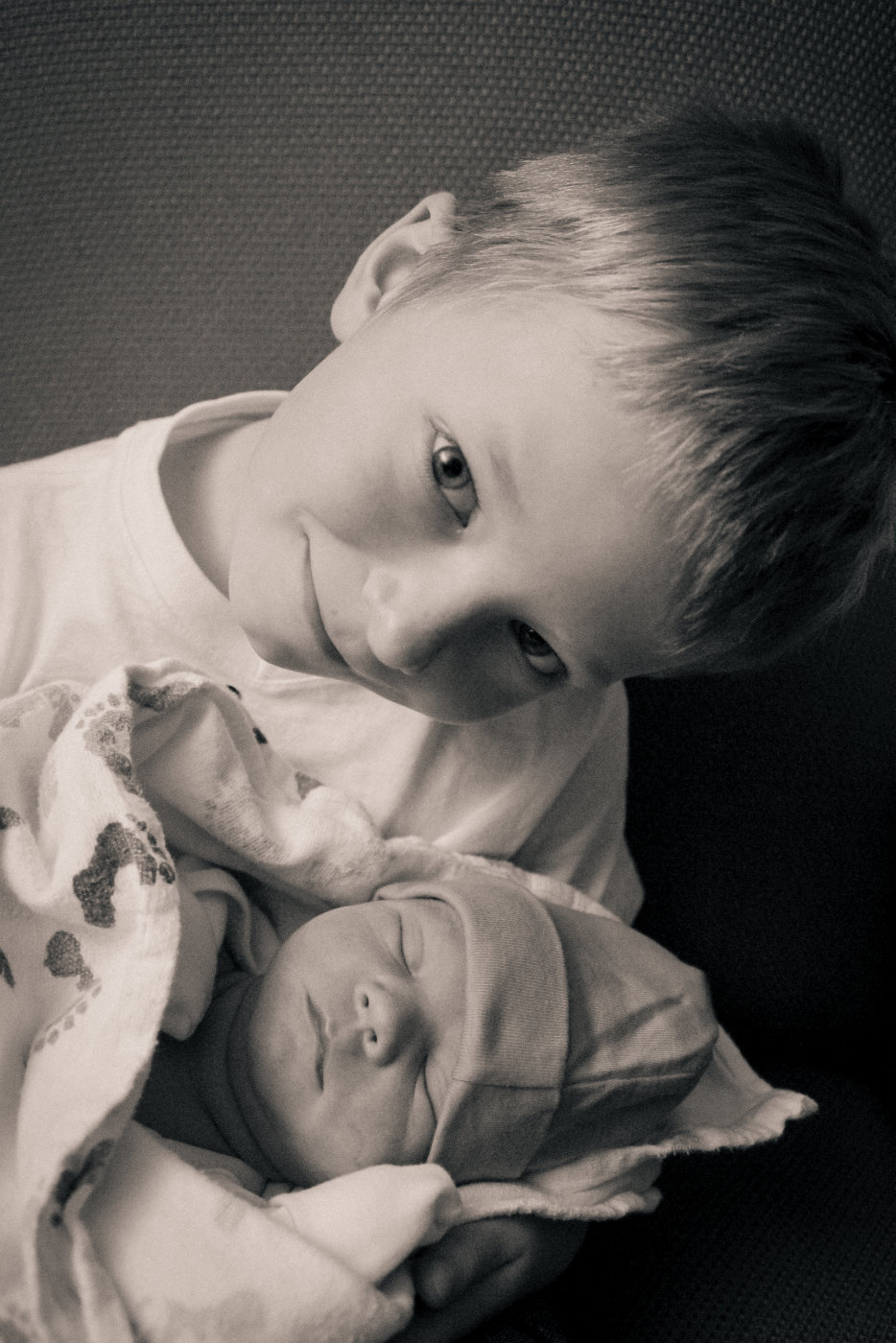 diblasio_photo_gavyn_9919