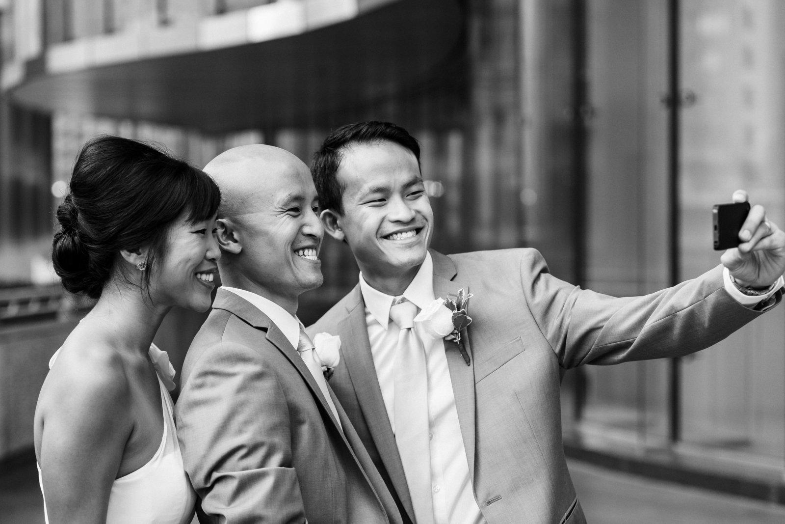 holiday inn wedding chicago illinois wedding photographer-4257