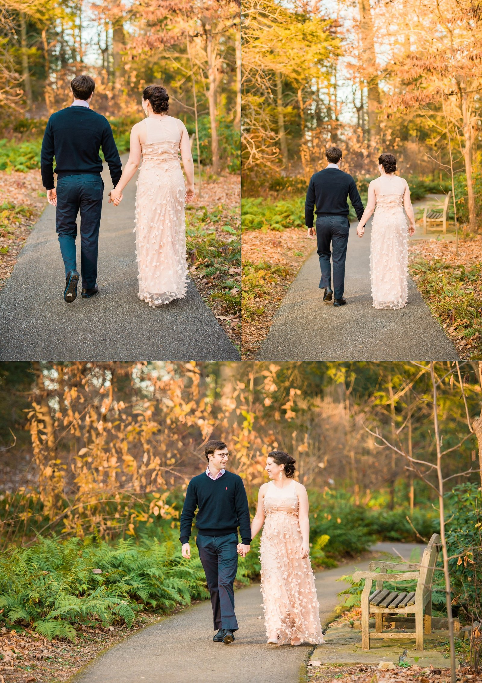 philly_wedding_photographer_longwood_Gardens008