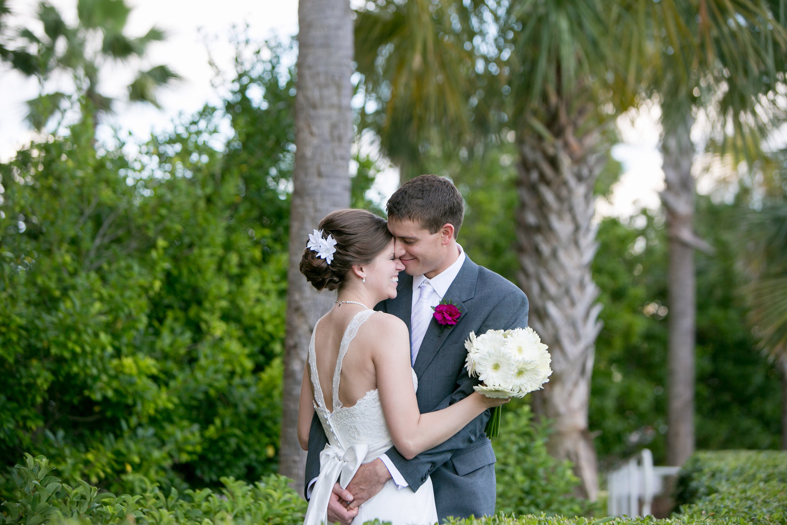 DestinFlorida-Weddings-Stone-0441