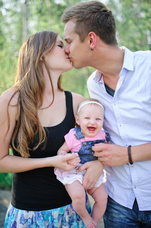 Miami family photographer 0043