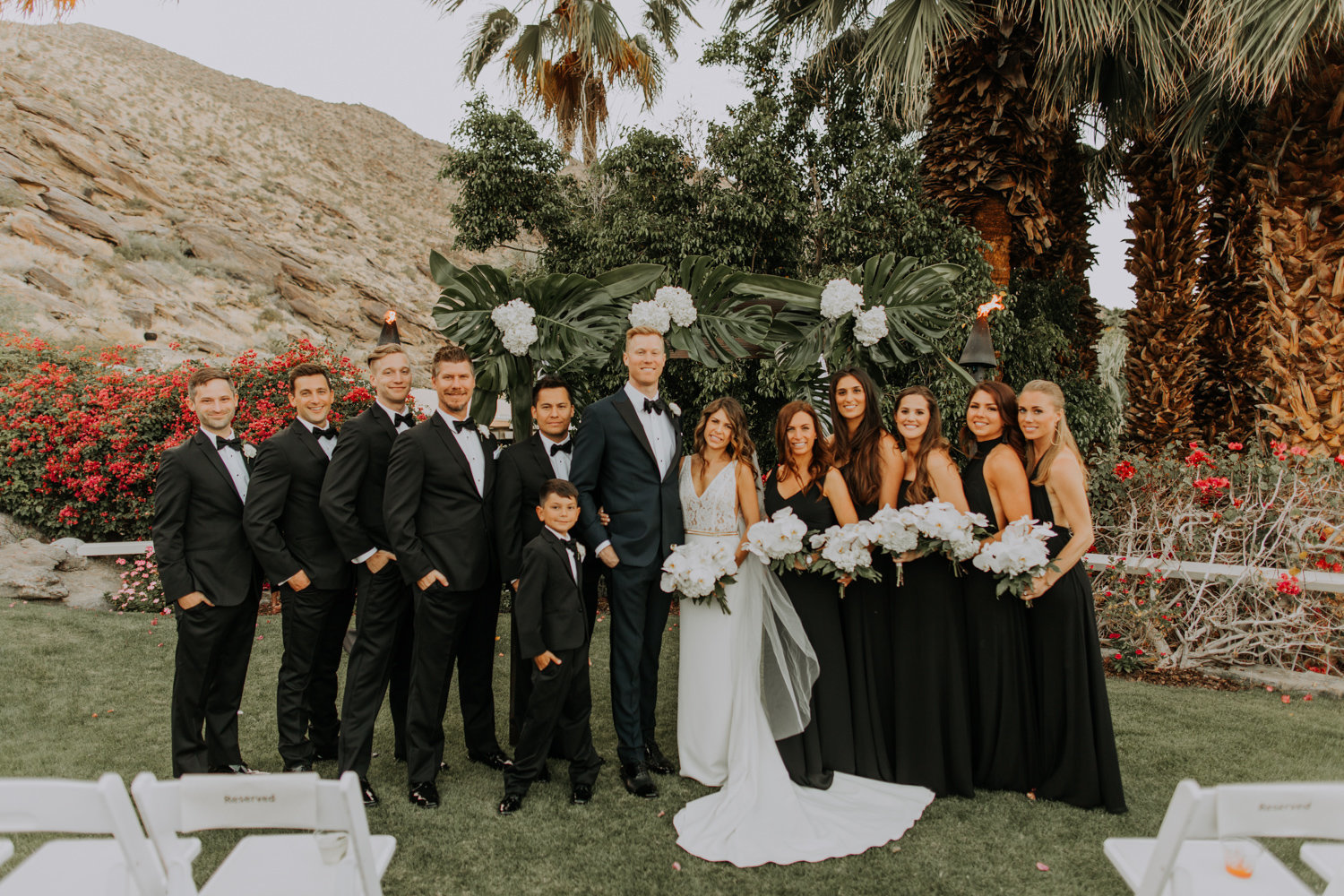 Brianna Broyles_Spencers Wedding_Palm Springs_Wedding Photographer-92