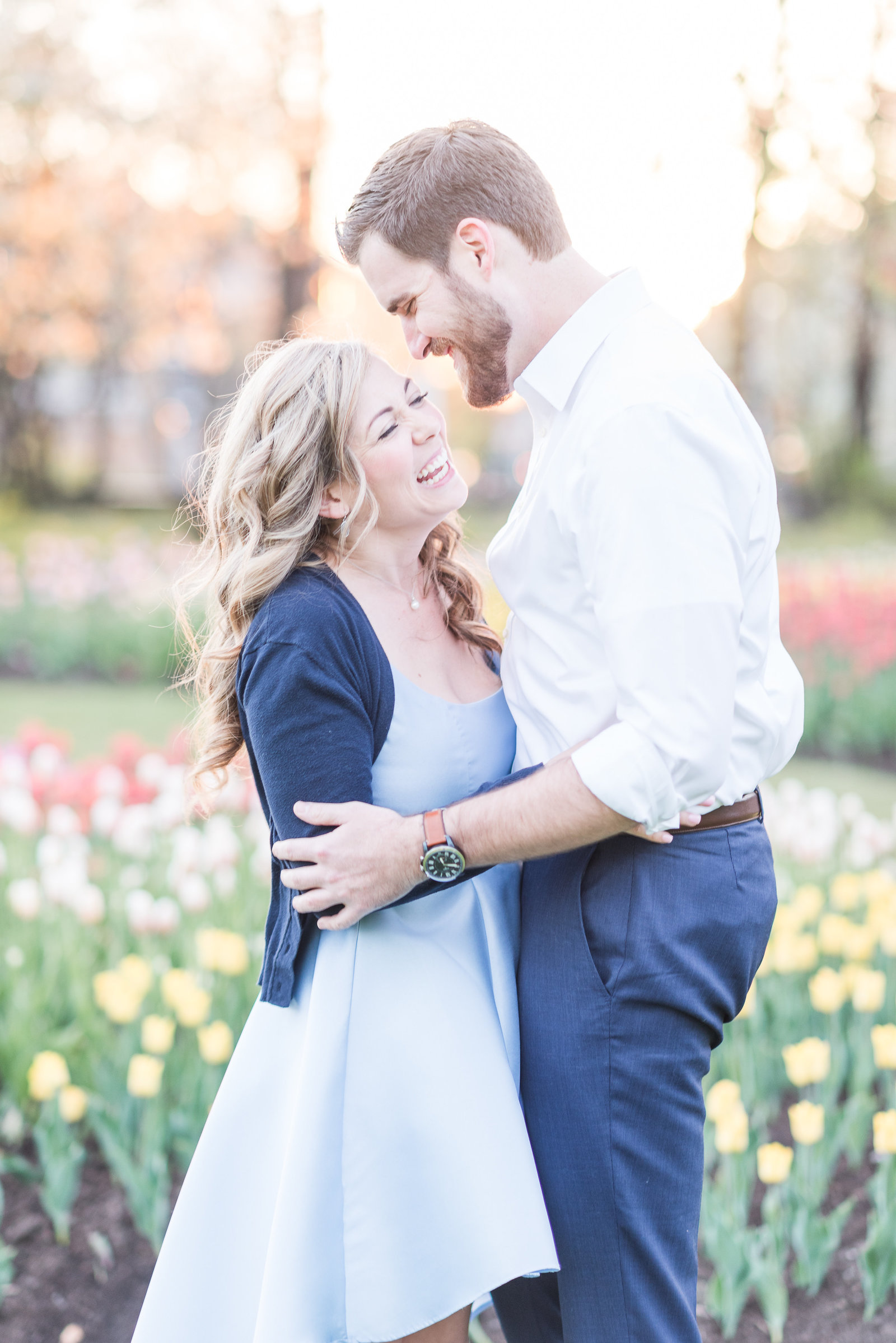 Spring-Engagement-Photos-Ottawa-044943