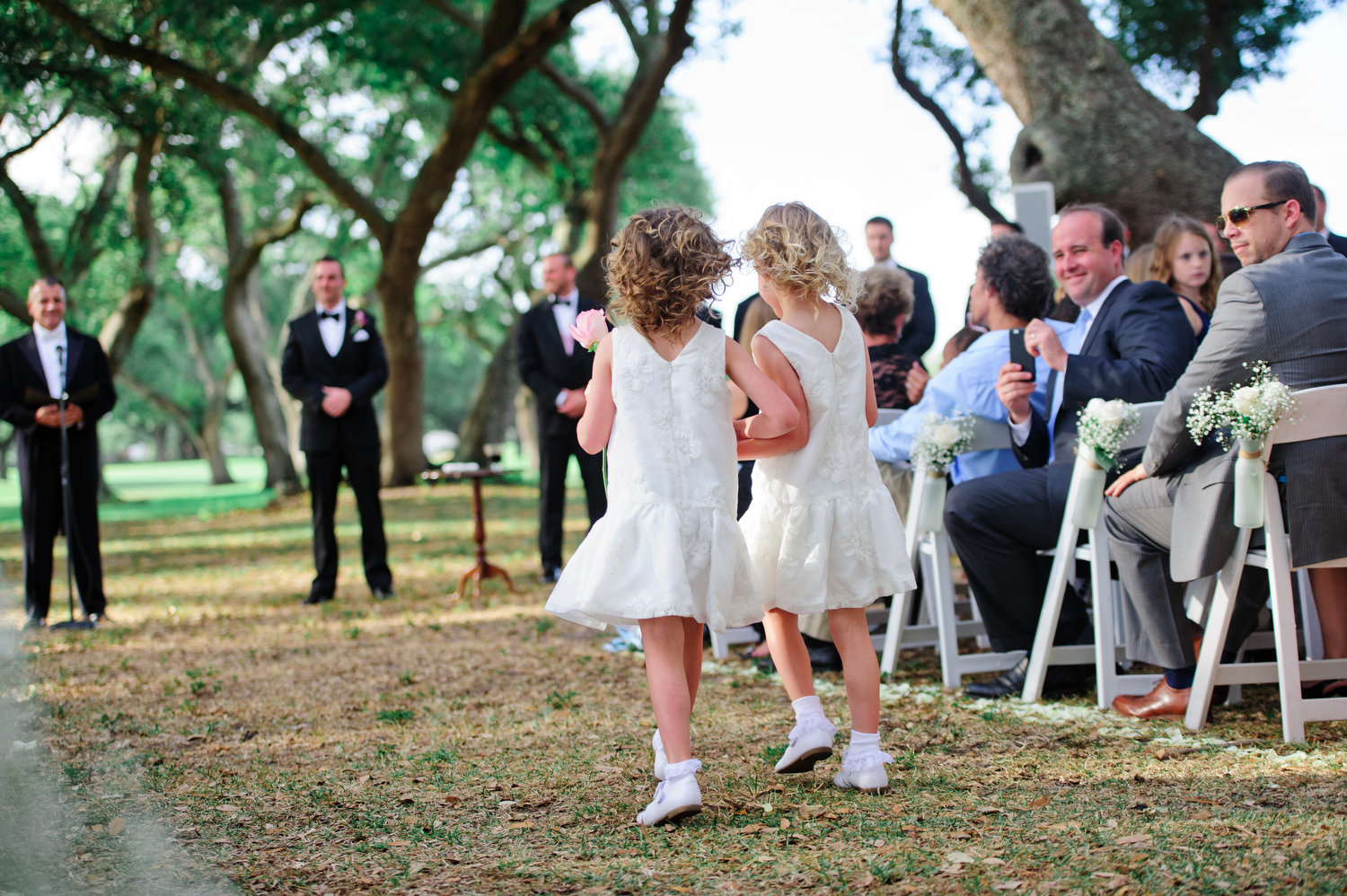 A Miami wedding photographer 00080