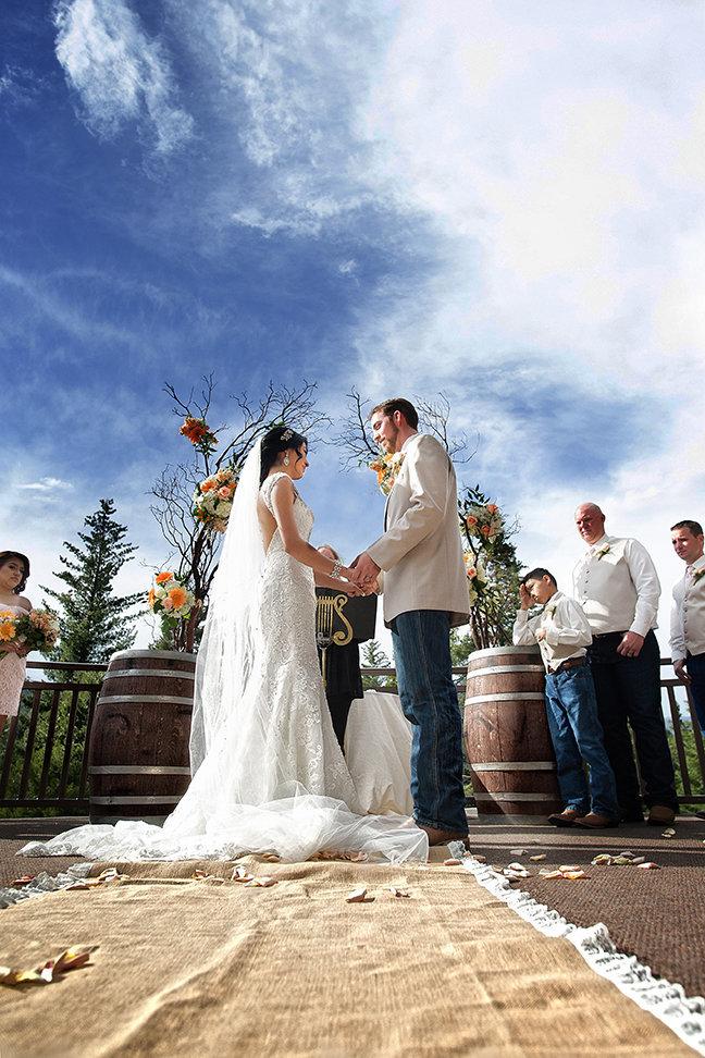 bass alke wedding 1