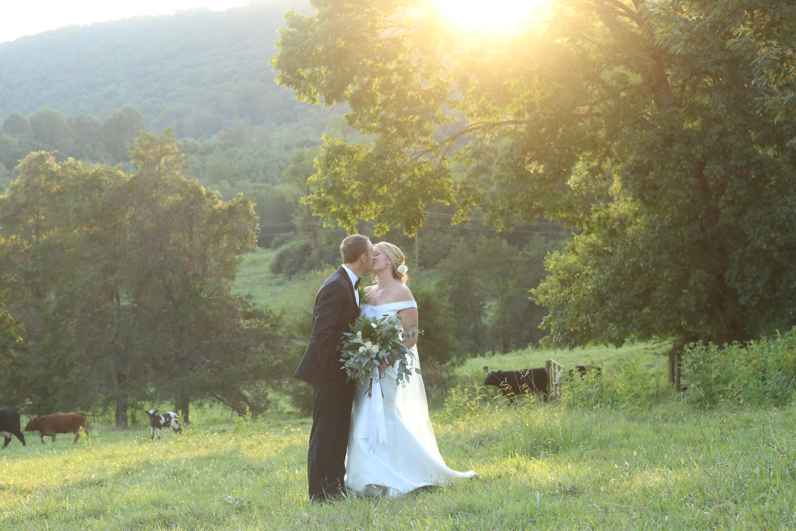 charlottesville virginia wedding photographer part 2 heather michelle photography (410 of 1123)