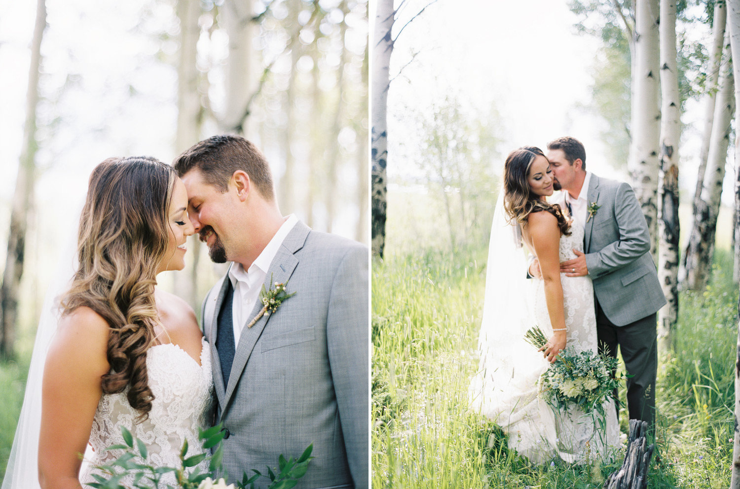 Strawberry creek ranch wedding photographer granby-38