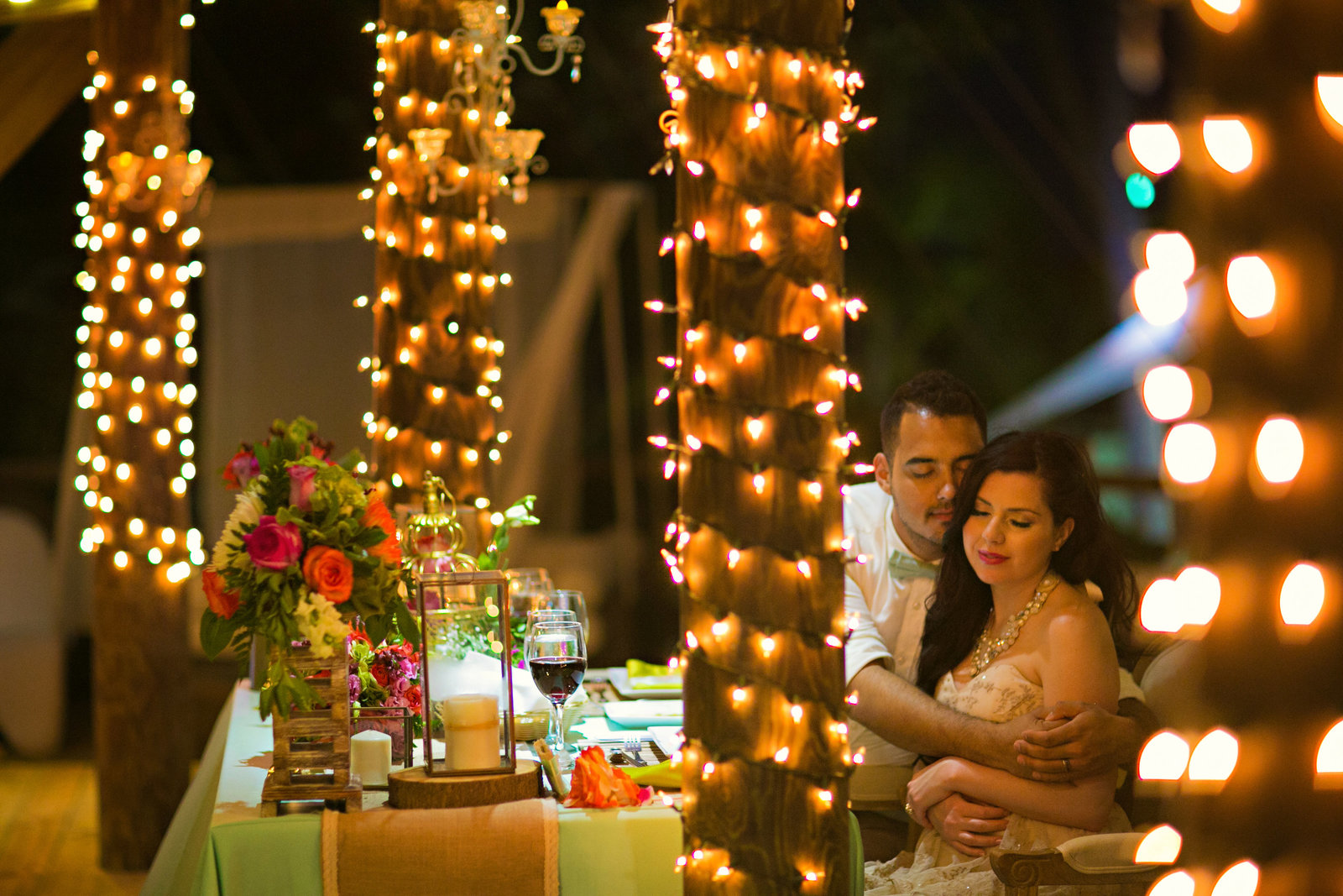 punta_cana_caribbean_wedding_photographer_134