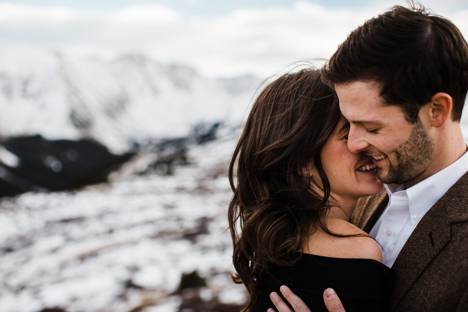 rocky mountain engagement_0065