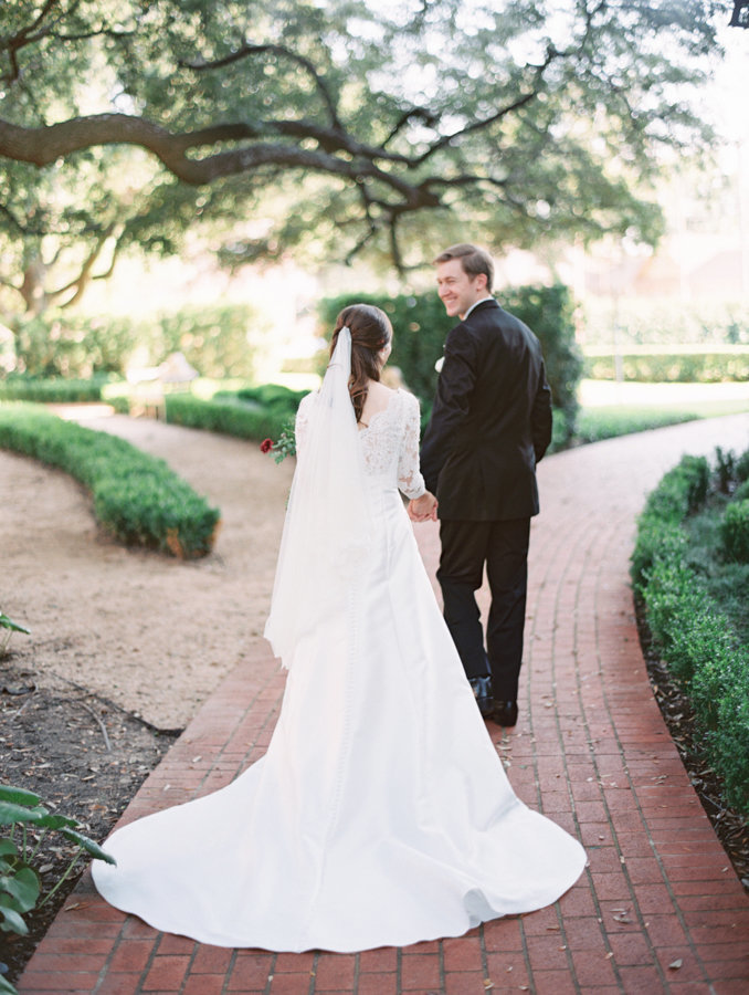 european_fine_art_wedding_photographer_dallas_5 (23 of 45)