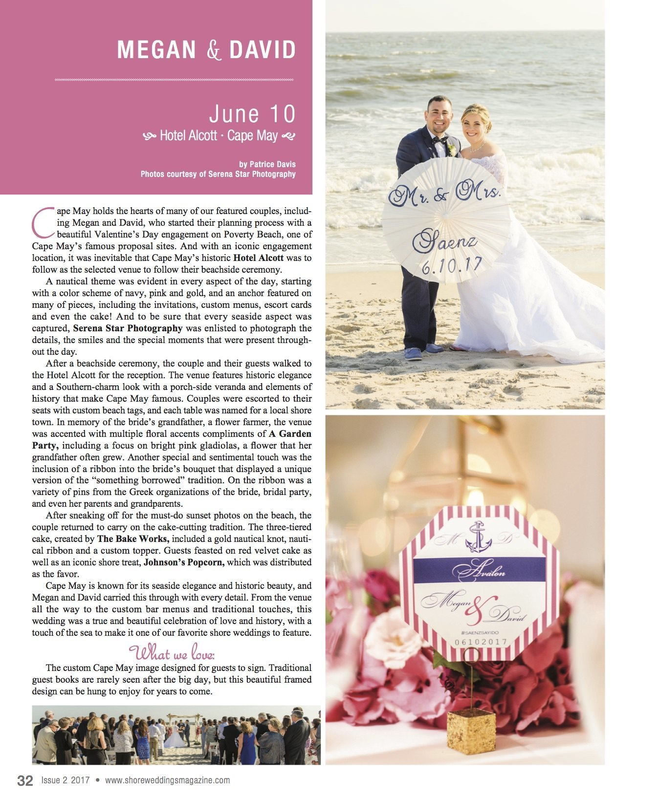 seven-mile-publishing-shore-weddings-issue-2-2017