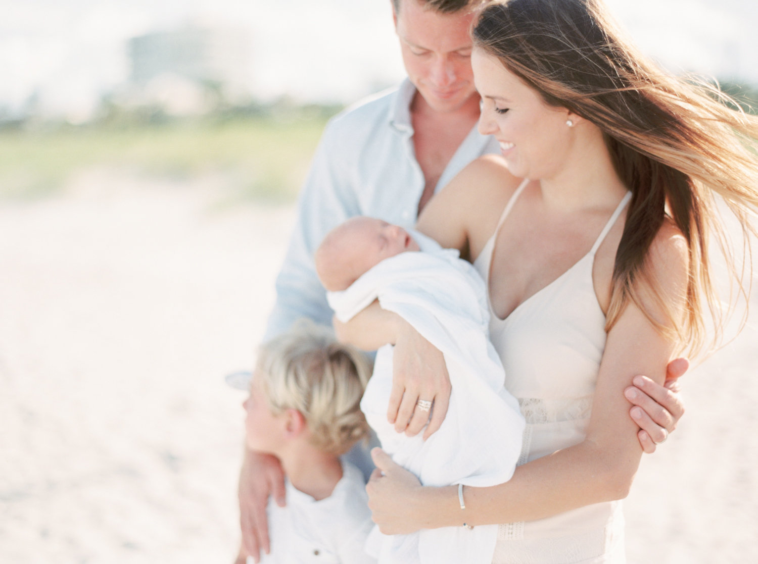 delray-newborn-session-34