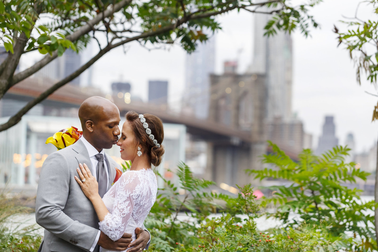 AmyAnaiz__Intimate_Wedding_Dumbo_Deity_Brooklyn_New_York_013
