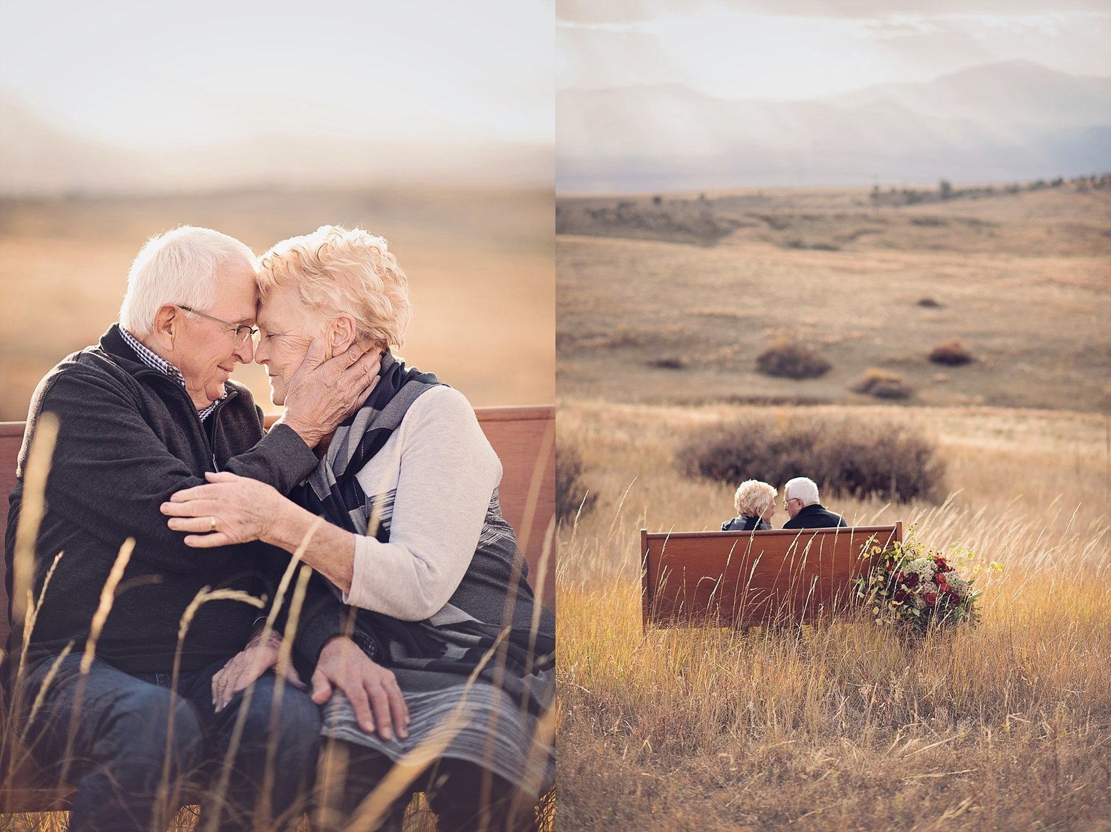 Elizabeth Ann Photography, Denver Wedding Photographer_2690