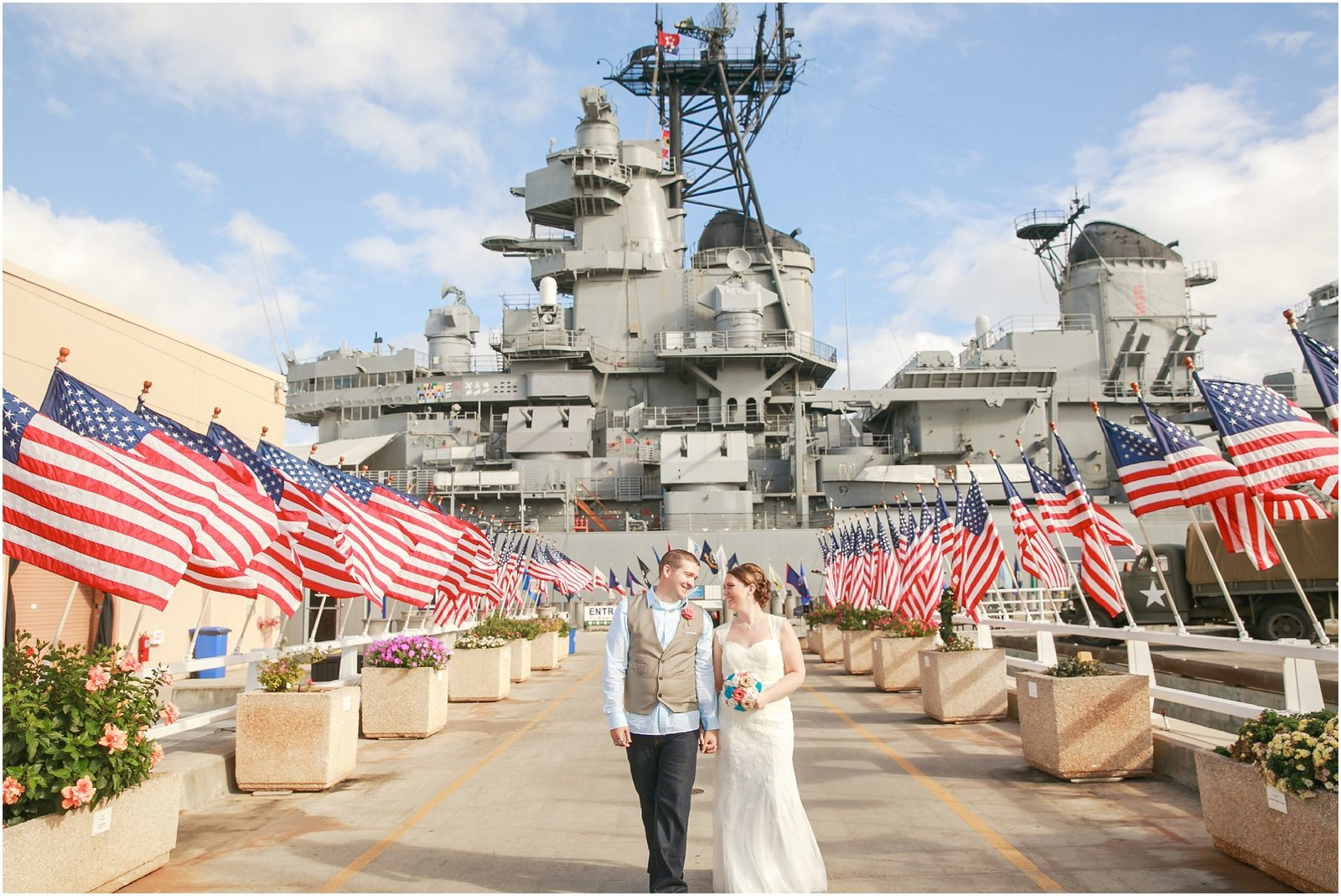destination-wedding-photographers-lloyd-photographers_1693