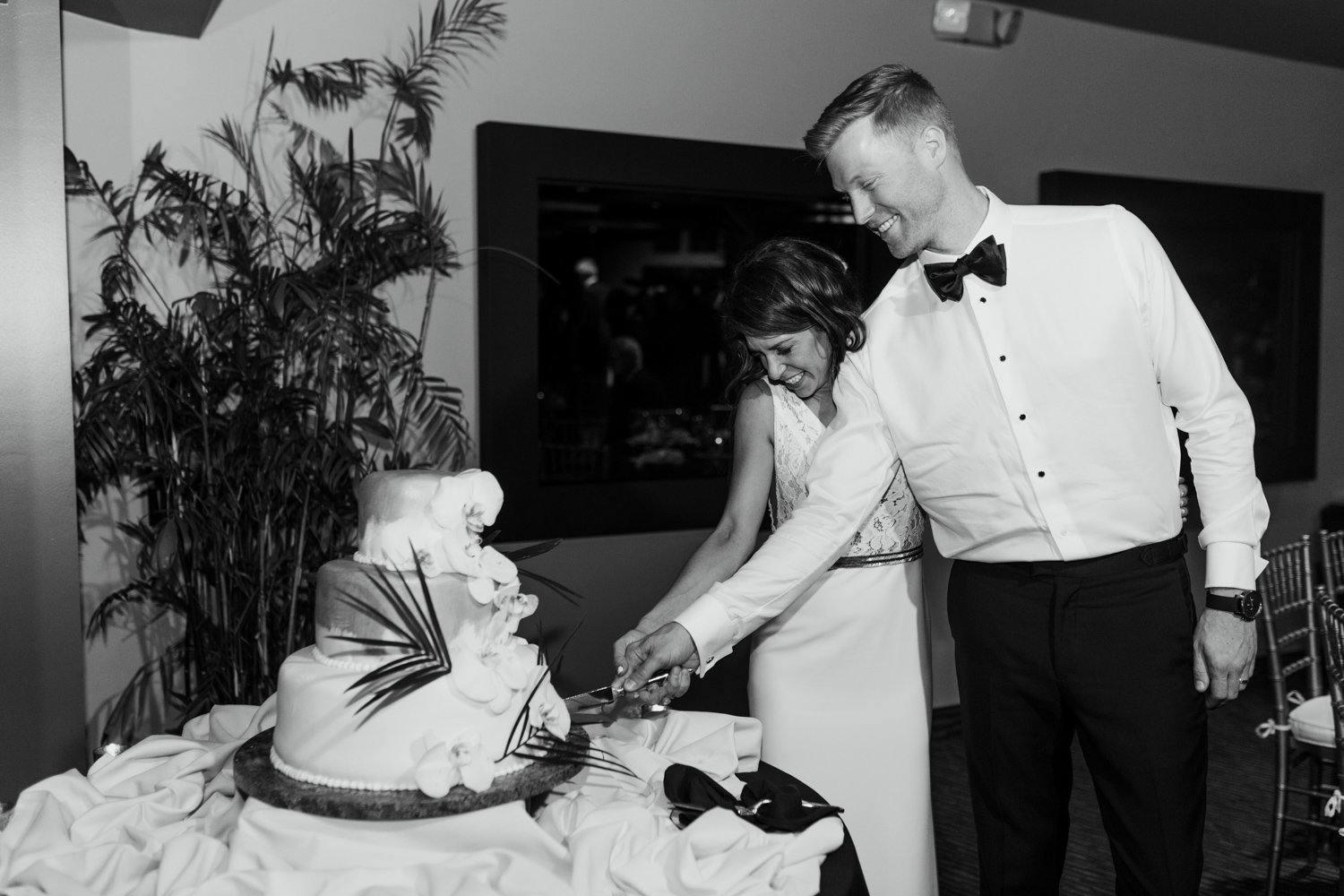 Brianna Broyles_Spencers Wedding_Palm Springs_Wedding Photographer-122