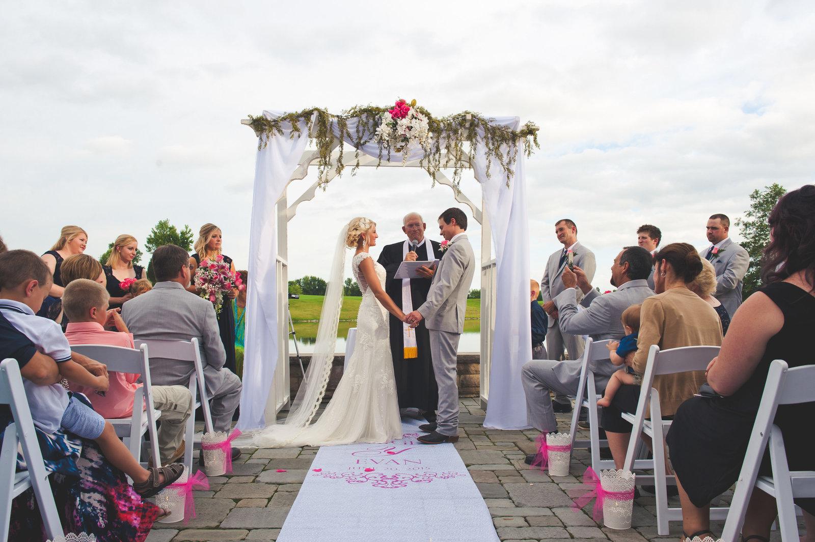 Ceremonies-119