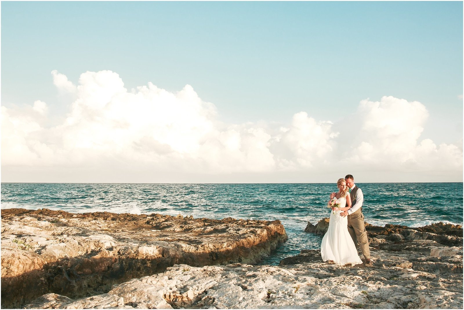 destination-wedding-photographers-lloyd-photographers_1678