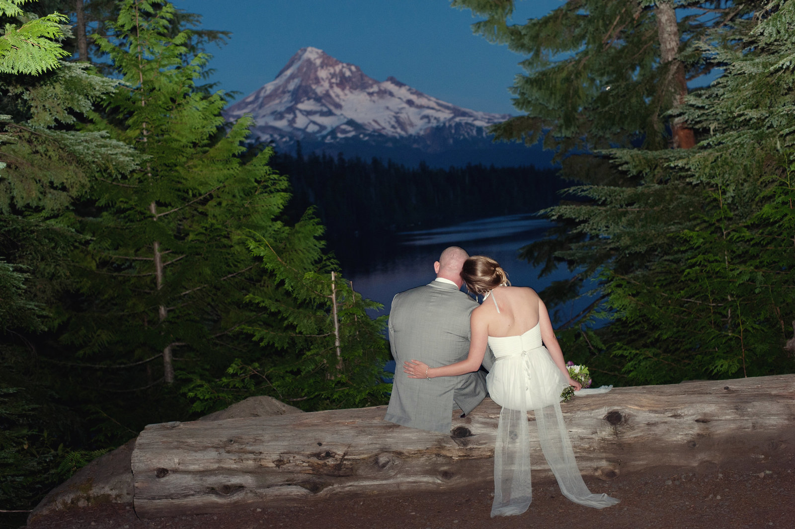 Crystal Genes Photography LOST LAKE WEDDING_140728-211658